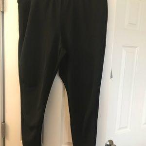 Torrid pants size 2